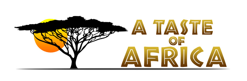 Our Shop - A Taste of Africa   Ntaba African Safaris