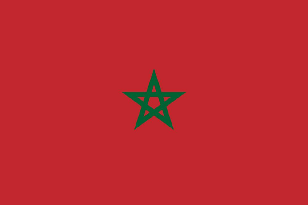 destination morocco tours ntaba africa safaris
