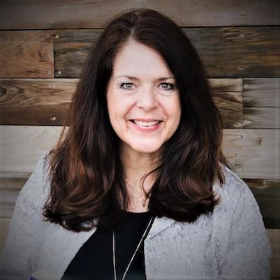 Maggie Wolfe Miller