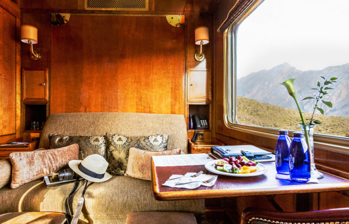 the blue train cape town to pretoria