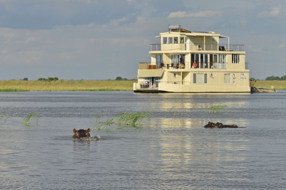 zq_collection_princess_on_chobe_river