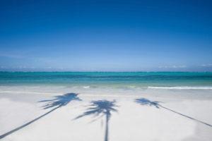 baraza beach