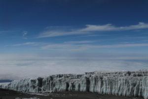 Mt. Kili