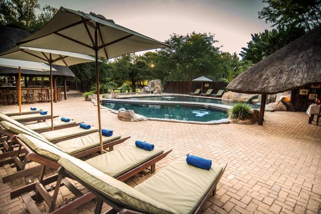 shiduli swimming pool