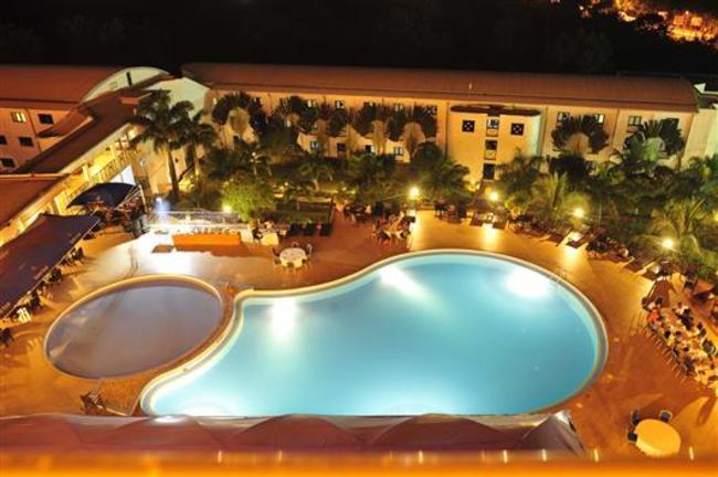 swimming pool accra, ghana
