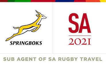 SA Rugby Accreditation