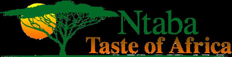 ntaba taste of africa